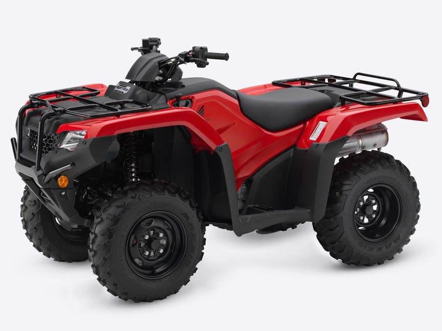 trx420 fourtrax all round atvs honda uk rh honda co uk