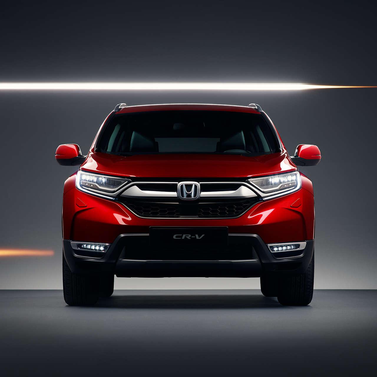Browse Our Range Of Honda Cars Find A Dealer Honda Uk