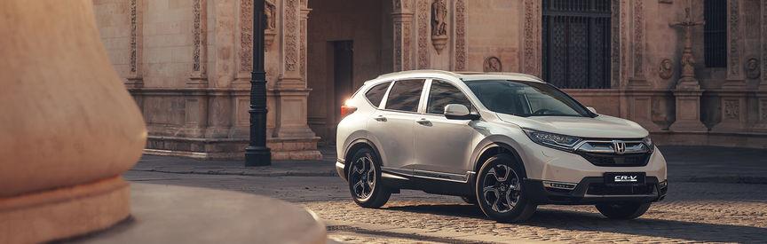 New Cars Select A Range Model Honda Uk