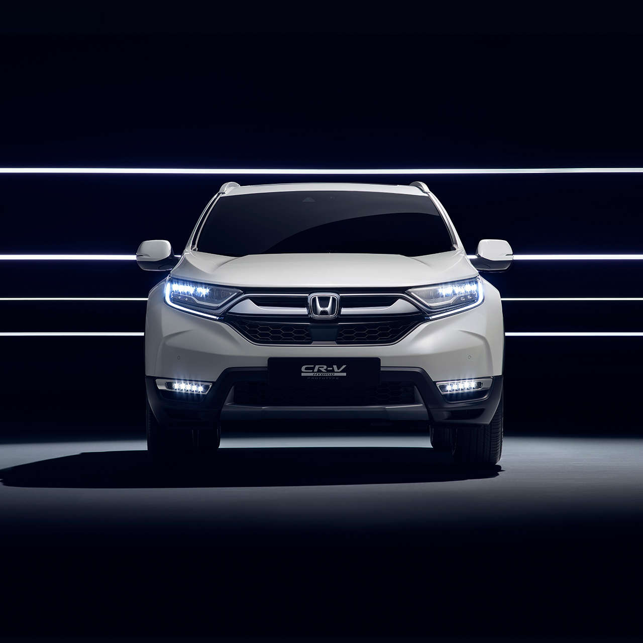 honda cars mission and vision