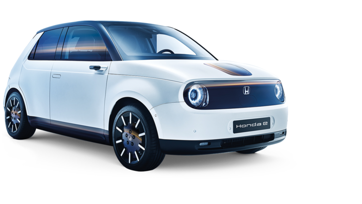 Car Configurator Choose And Configure Model Honda Uk