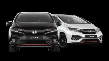 Honda Jazz Specifications Honda Cars