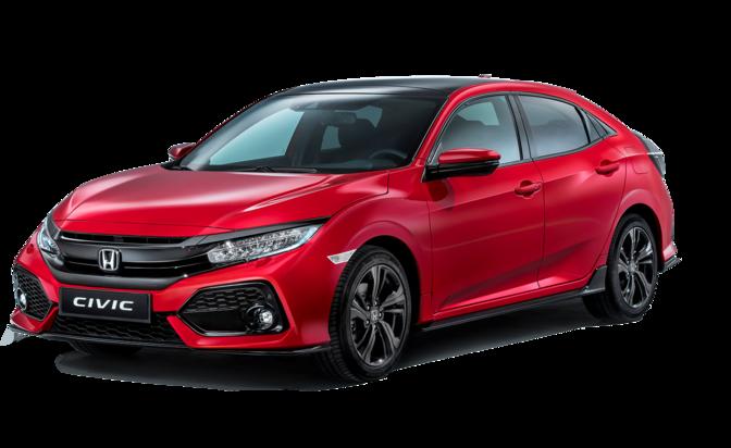 Sewa Kereta Toyota Vios (Auto)