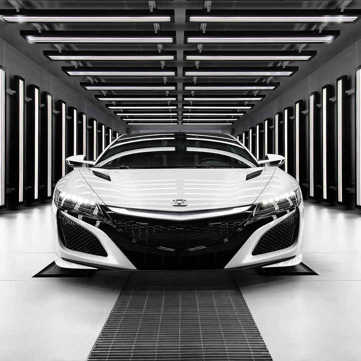 Honda Hybrid Cars >> Hybrid Cars Honda Hybrid Hybrid Performance Hybrid