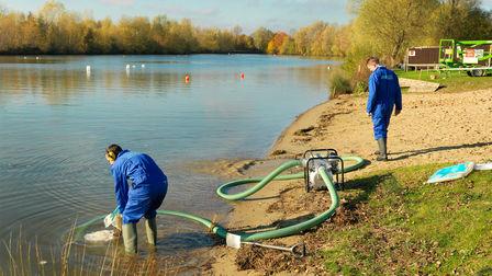 dirty water trash pumps choose  model honda uk