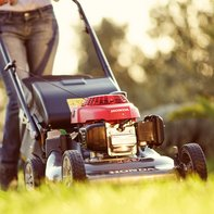 Lawn & Garden Dealers | Complete List | Honda UK