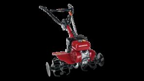 Help me Choose – Tillers – Lawn & Garden – Honda