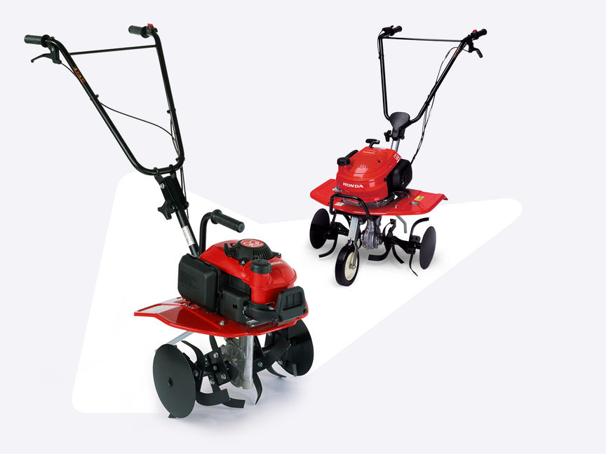hand cassava garden planting cylinder product tiller tractor small detail ploughing machines roto agriculture single
