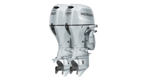 Find A Dealer - Marine - Honda UK