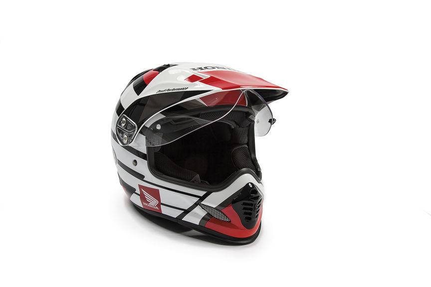 Adventure Clothing Owners Motorcycles Honda