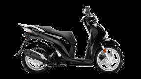 scooter moped range stylish affordable honda uk. Black Bedroom Furniture Sets. Home Design Ideas