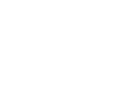 Honda motorcycle product logo.