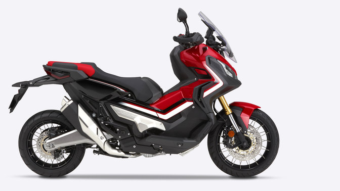 honda x adv 750cc crossover adventure bike honda uk. Black Bedroom Furniture Sets. Home Design Ideas