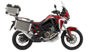 CRF1100L Africa Twin Plus