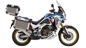 CRF1100L Africa Twin Adventure Sports
