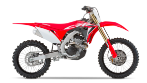 Awe Inspiring Crf250R Specifications Specifications Pricing Honda Uk Machost Co Dining Chair Design Ideas Machostcouk