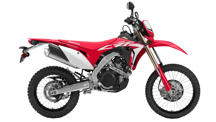 Marvelous Crf450L Specs Off Road Motorcycle Specifications Honda Uk Gmtry Best Dining Table And Chair Ideas Images Gmtryco