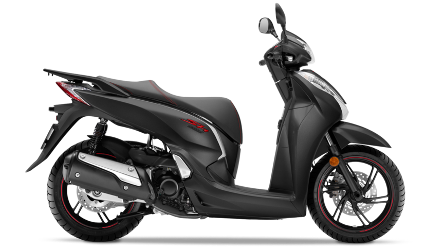 specifications sh300i scooter range motorcycles honda. Black Bedroom Furniture Sets. Home Design Ideas