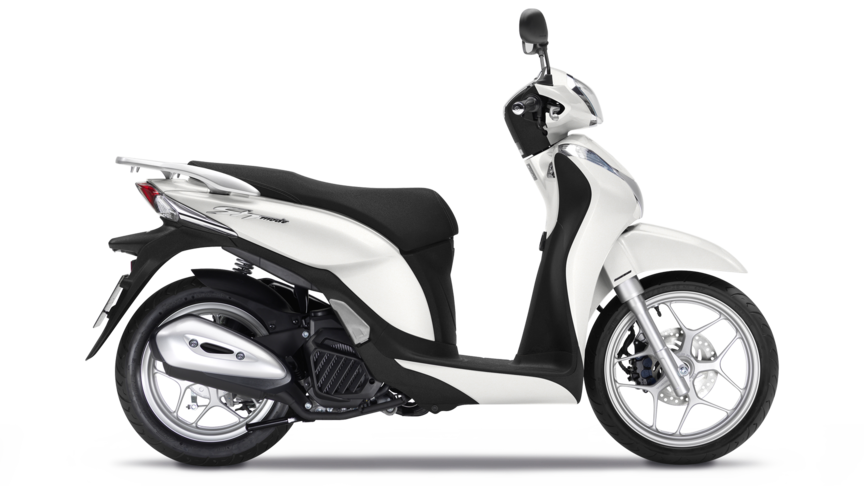 sh mode 125 specifications scooters honda uk rh honda co uk SH 2013 Honda SH 2013