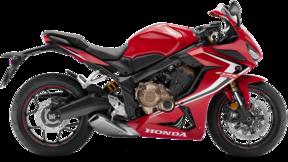 Super Sports Motorcycle Range Cbr Model Line Up Honda Uk