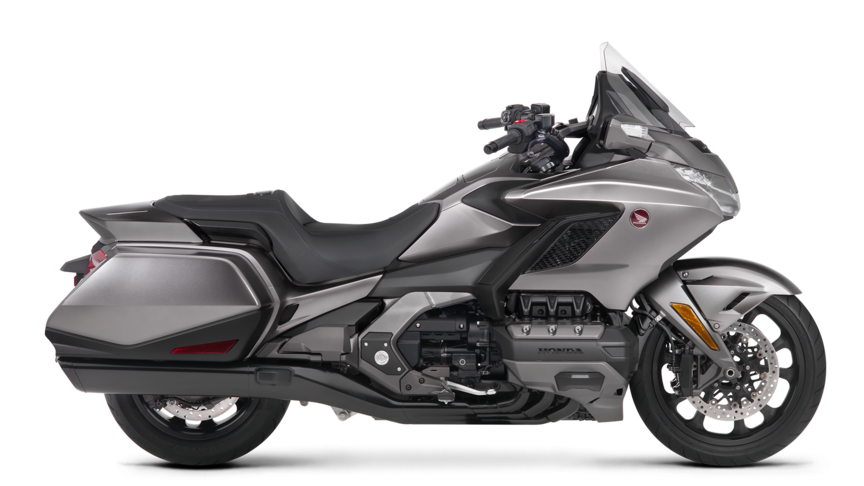Specifications Gold Wing Touring Range Motorcycles Honda