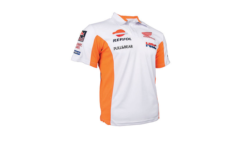 2f9ee20862a30 Racing Clothing – Owners – Motorcycles – Honda