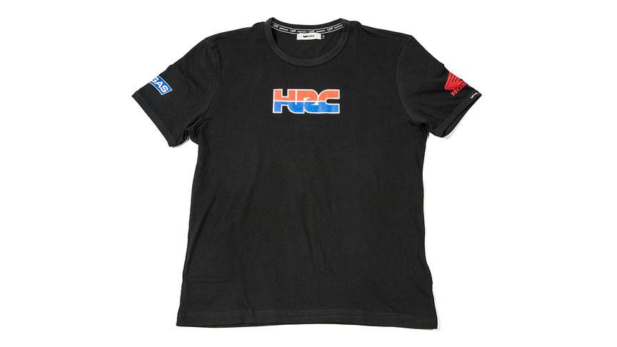 Racing Clothing - Owners - Motorcycles - Honda