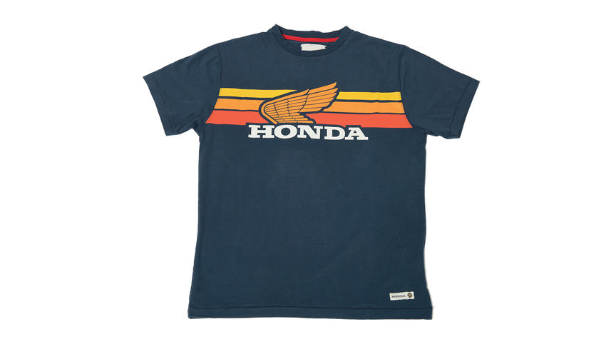 1183c270d7bf3 Vintage Clothing – Owners – Motorcycles – Honda