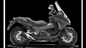 Scooter & Moped Range | Stylish & Affordable | Honda UK