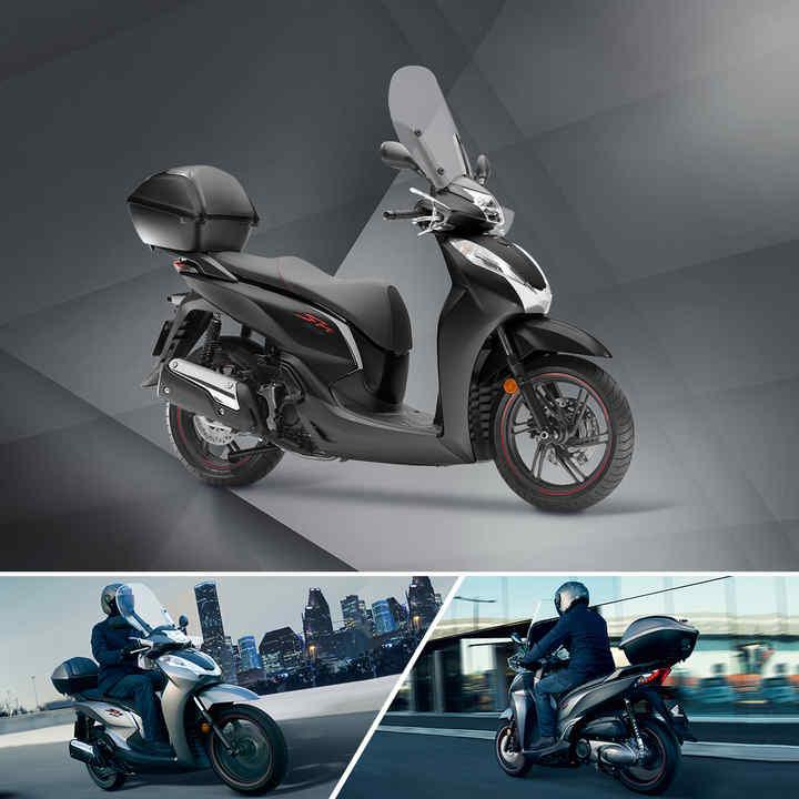 Honda sh300i review uk dating