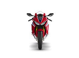 CBR1000RR Fireblade SP front side