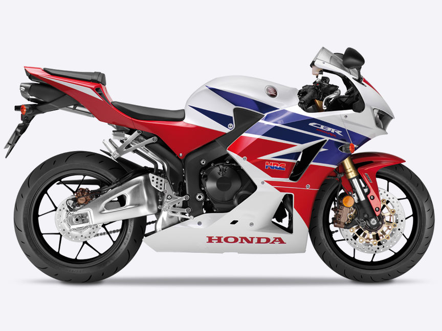 cbr600rr designed to perform sports motorcycles honda uk. Black Bedroom Furniture Sets. Home Design Ideas