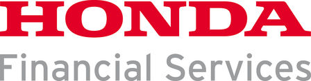 Honda Financial Services Number >> Why Choose Honda Finance Honda Financial Services Honda Uk