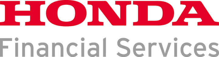 Honda Financial Services Account >> Why Choose Honda Finance Honda Financial Services Honda Uk