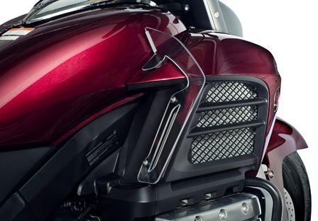 Maintaining Your Bike Cleaning Tips Amp Advice Honda Uk