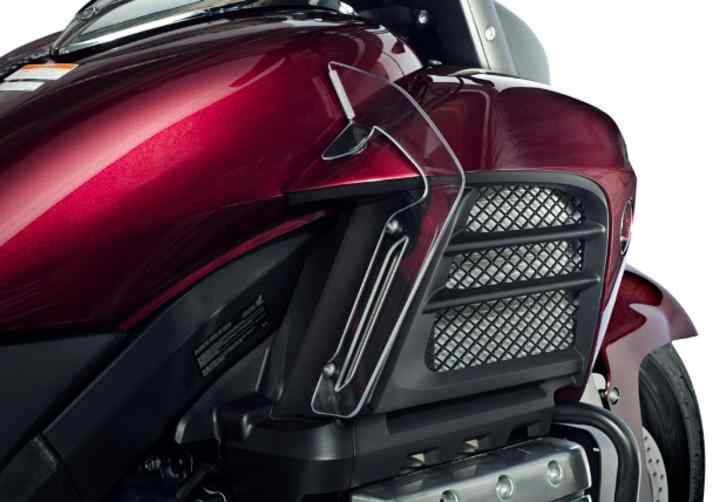 Maintaining your Bike | Cleaning tips & Advice | Honda UK
