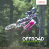 Off Road Brochure2019