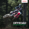 Off Road Brochure 2019.pdf