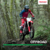 Off Road Brochure