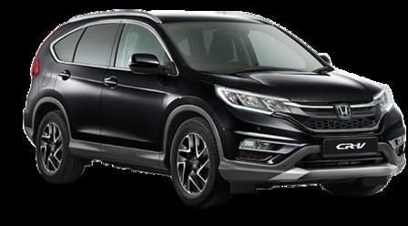 Updates - Honda Manuals - Owners - Cars - Honda