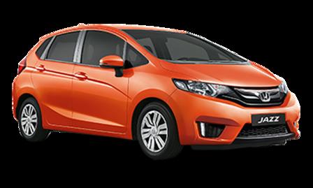 Honda jazz car offers finance deals honda uk for Honda finance deals