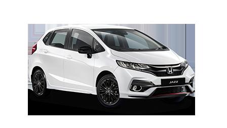Honda jazz best deals uk