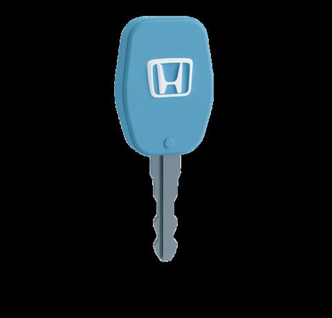 Honda civic insurance rates