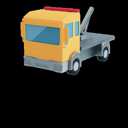 Breakdown Assistance Roadside & Recovery
