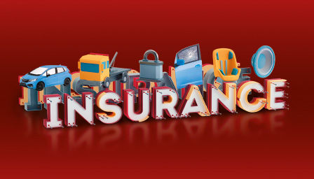 WLE Car Insurance