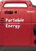 Portable Energy Brochure
