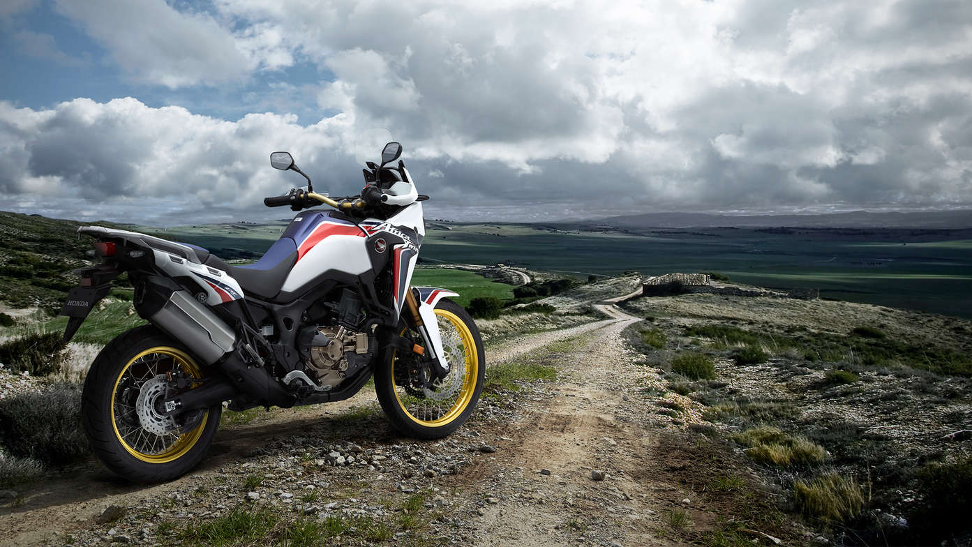 f033afde734 New Motorcycles & Bikes | Ride your Dream | Honda UK