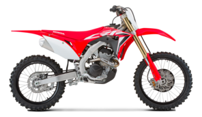 Superb Crf250R Specifications Specifications Pricing Honda Uk Machost Co Dining Chair Design Ideas Machostcouk