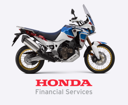 Africa-Twin-Travel---DCT---Black.png
