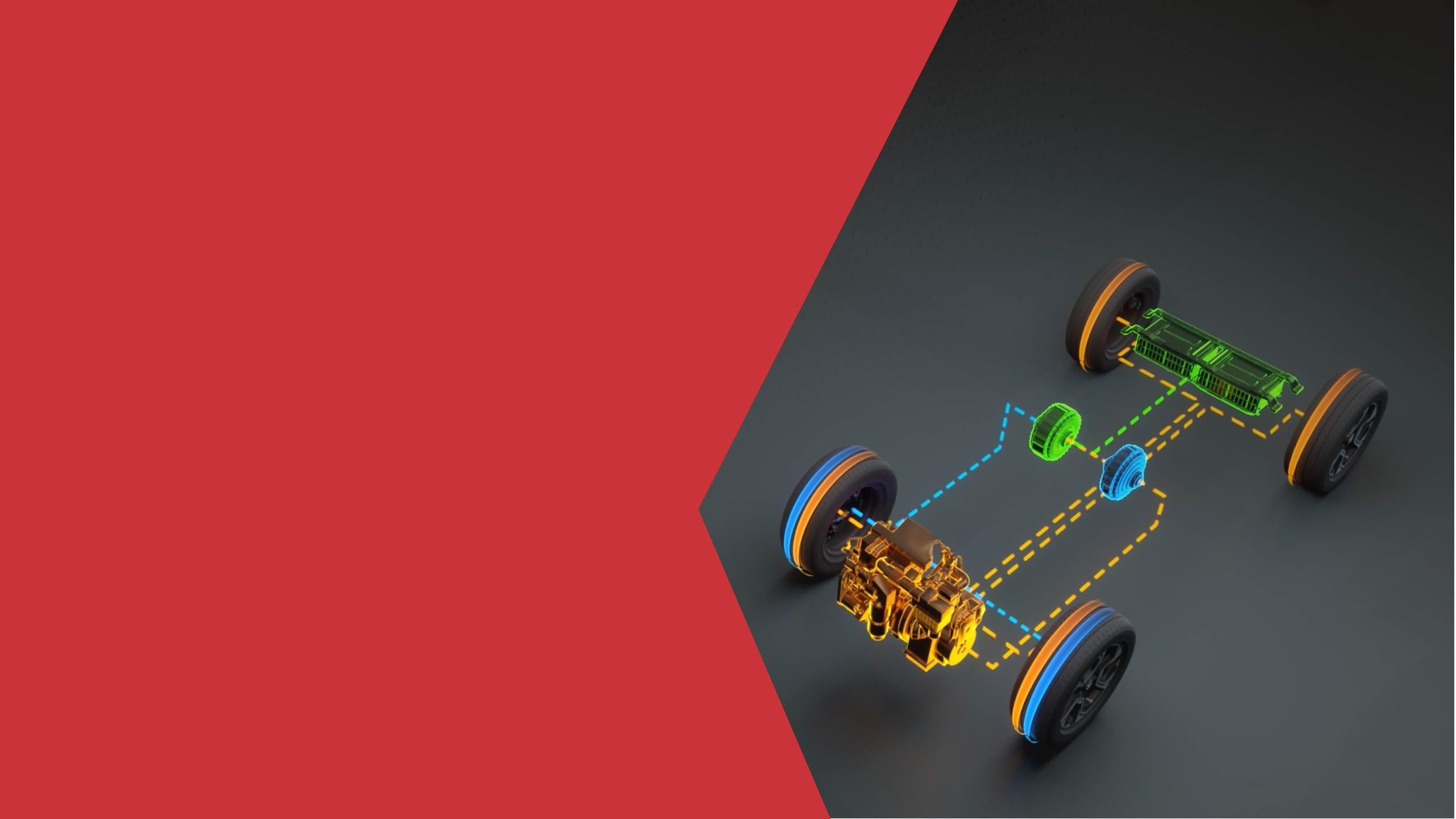 honda hybrid drivetrain chassis diagram